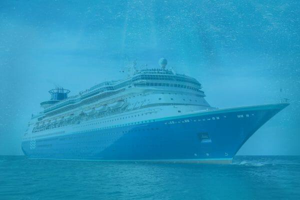 NC_bg_monarch_bg-blue5