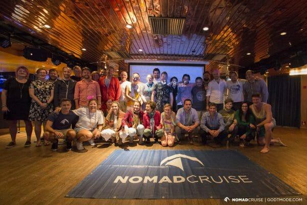 nomad-cruise-6-27-copy